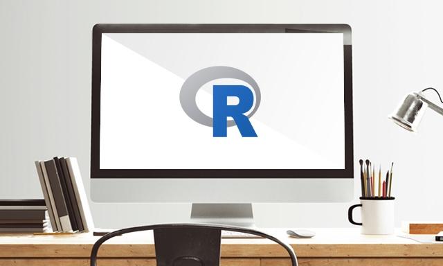 R 프로그래밍 레슨