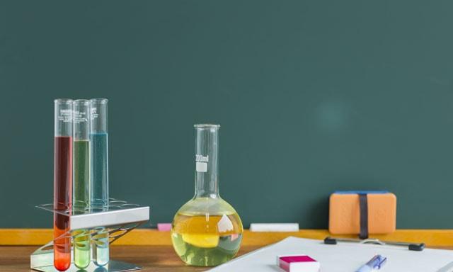 고등 과학 과외